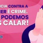 Image for the Tweet beginning: Manifesto o meu repúdio contra
