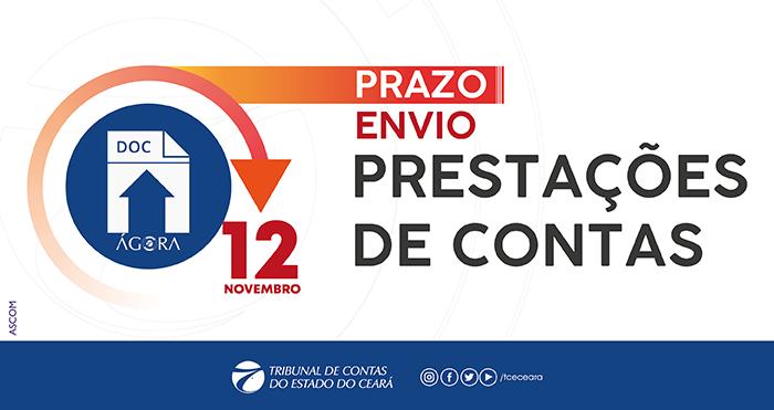 TCE Ceará (@tceceara) | Twitter