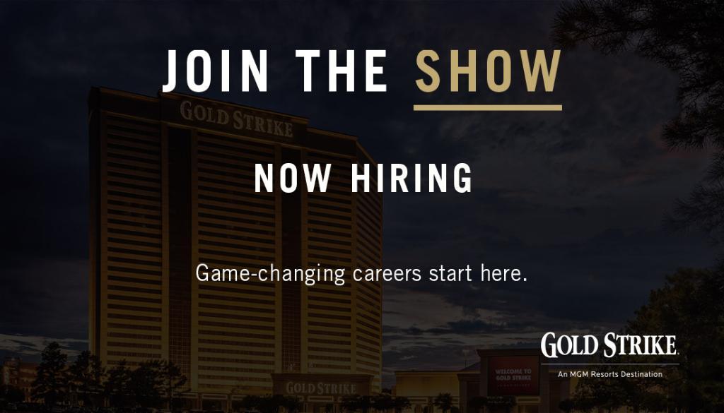 Fitzgerald Casino Tunica Ms Employment