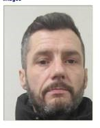 Police are looking for anyone with information on the whereabouts of 41-year-old John Elliot.  He left open prison HMP Hatfield in #Doncaster on Sunday 11th October and failed to return.  @syptweet say he also has links to #WestYorkshire https://t.co/tCyz3SaZCf