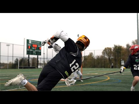Highlights: Inside Lacrosse ID X | 2020 🥍https://t.co/S29ZS6ylJJ  🥍News, rumors: https://t.co/eWPJBP6x4i #Lacrosse #Sports https://t.co/oeMC07wvON