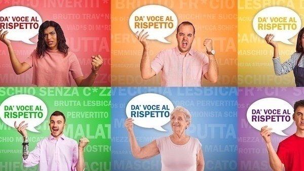 #omofobia