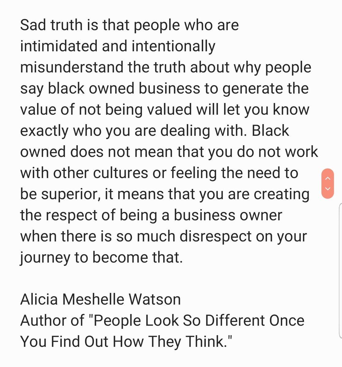 #books #blackentrepreneursday