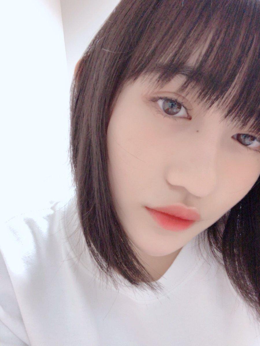 【Blog更新】 懐 佐々木莉佳子:…  #ANGERME #アンジュルム #ハロプロ