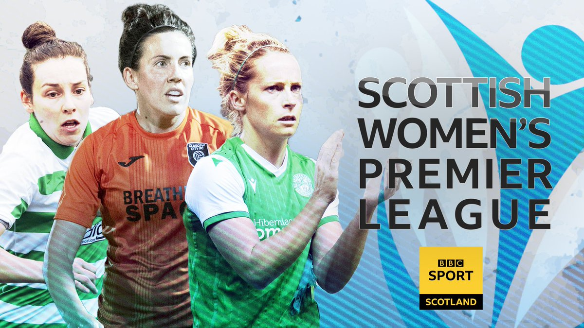 Hearts' meeting with Celtic on Sunday morning will be the latest Scottish Women's Premier League game streamed live by BBC Sport Scotland.  https://t.co/y28gXh9LSx https://t.co/4kSxtJFKqI