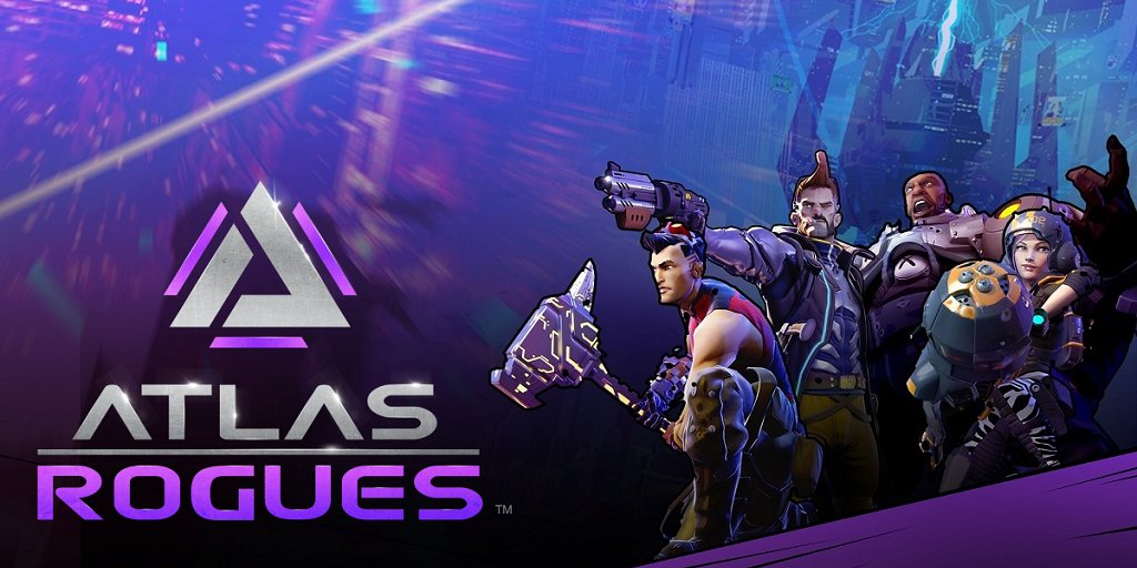 Atlas Rogues (@AtlasRogues) | Twitter
