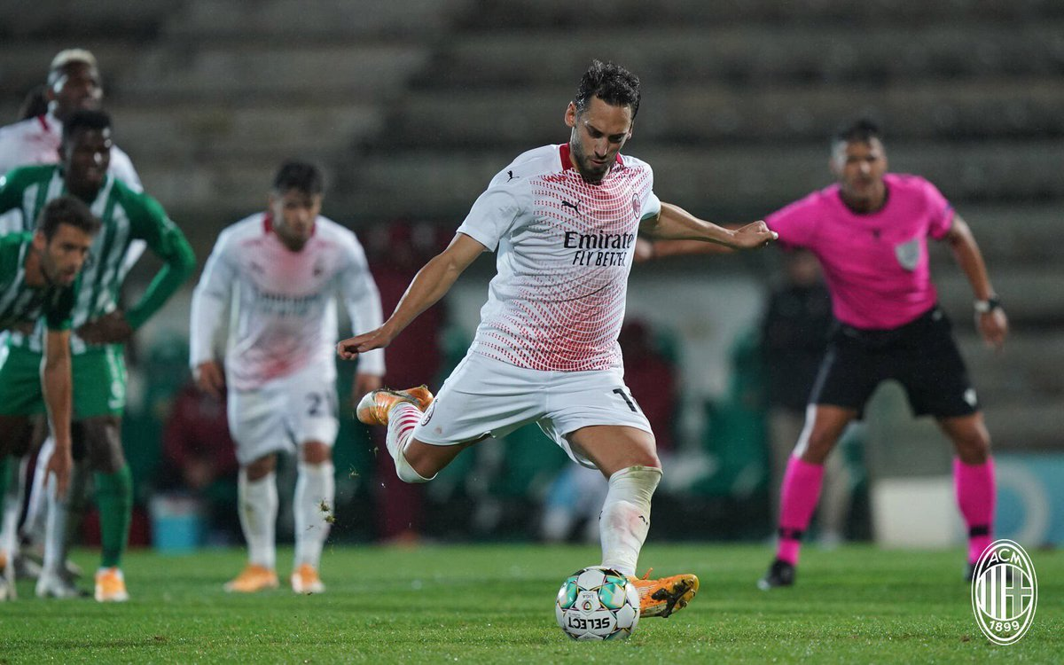 Ac Milan Reports On Twitter Gazzetta Ac Milan S Will Is To Improve The Team But First They Have To Extend The Expiring Contracts Of Players In Recent Months The Spotlight Has Been