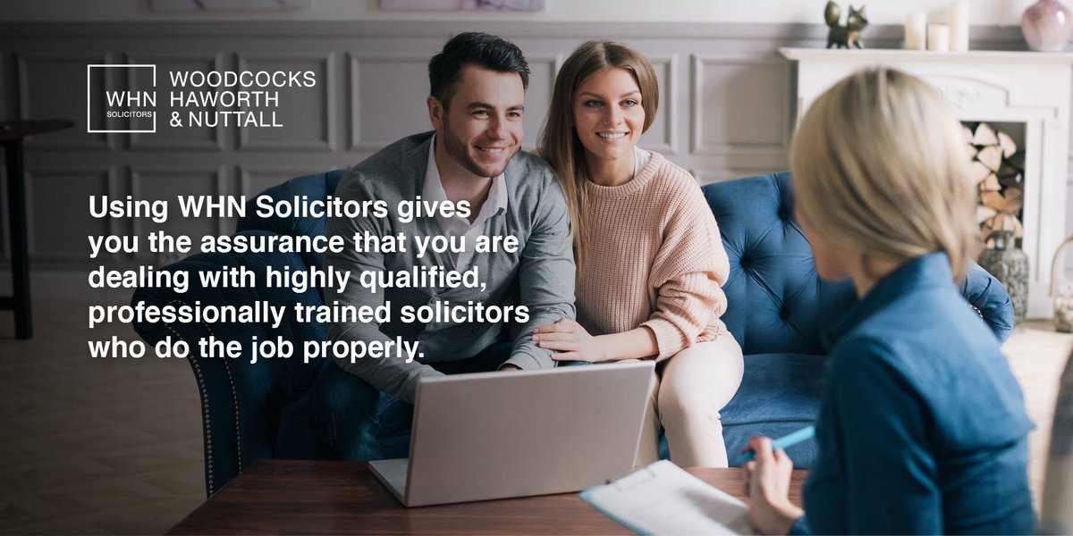 Are you looking for a highly qualified and experienced solicitor?  Visit our website to find a WHN office local to you.   #Lancashire #GreaterManchester #solicitor   https://t.co/3ApYzEnuhg https://t.co/9VF2aNpqA7