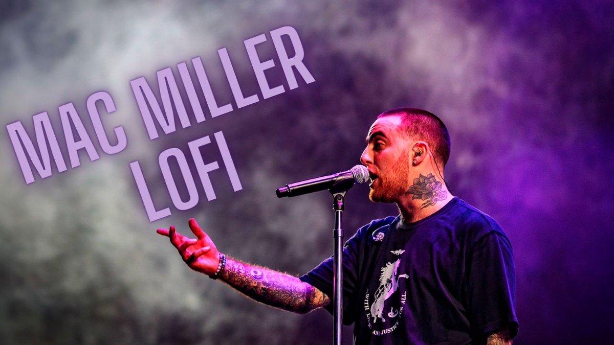 "[FREE] ""Dez Bryant"" Mac Miller Lofi Hip Hop Type Beat 2020 https://t.co/Yf5F1THlW5 via @YouTube  #lofi #hiphop #music #lofihiphop #beats #producer #chill #love #lofibeats #boombap #vibes #anime #newmusic #chillhop #undergroundhiphop #instrumental #hiphopmusic #MacMiller https://t.co/XEMeoizaW5"