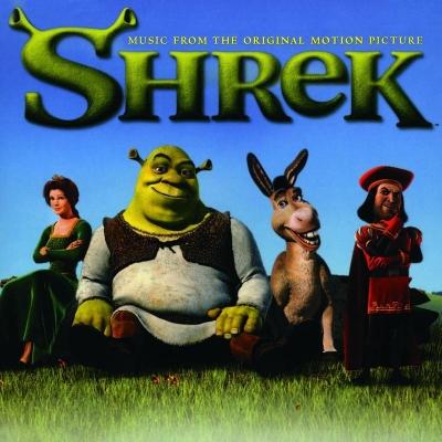 En ce moment #Smash Mouth - Shrek - I'm A Believer  #cinema #repliquesdefilms #radioducinema  #musiquesdefilms #series https://t.co/xYkbCpeEdd