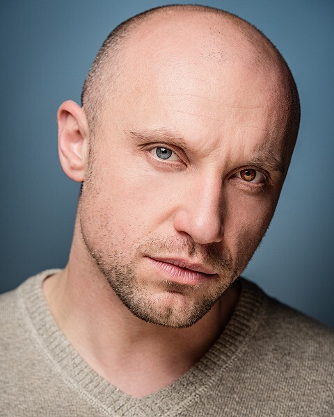 Good Luck to Karl Williams in his feature film casting. #featurefilm #film #casting #actor #teameaglestone #eaglestonemanagement #castingdirector #director #producer https://t.co/OB8xP7P9Ij