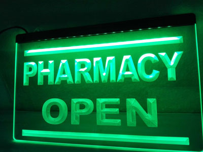 All shops selling essential goods and #pharmacies in #Western #province are instructed to open from 8.00 am to 10 pm tomorrow as #quarantine #curfew for the entire #province will be imposed from tomorrow midnight till 5 am on November 2, the Government Information Department said https://t.co/JAlvE6yrOG