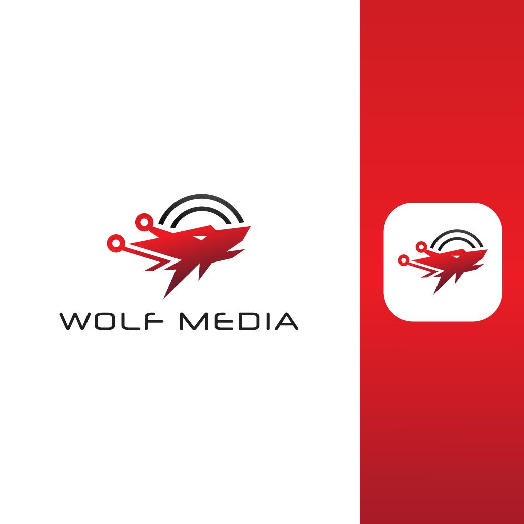 Get amazing logo design for your business --> https://t.co/w6v6jyxvGn   #logodesign #graphicdesigner #logomaker #UnitedKingdom #Germany #Italy #Spain #London #Birmingham #Fiverr #fiverrgigpromotion #fiverrgigs #startups #media #realestate #business #Europe #Minimal https://t.co/Sy4qg2kxkY