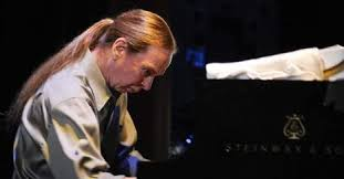 Lyle Mays - August https://t.co/U7yCdiF9II  #jazz #piano #composer #art #ljazzlegend #instrumental #rip https://t.co/cu4RjhqPA5