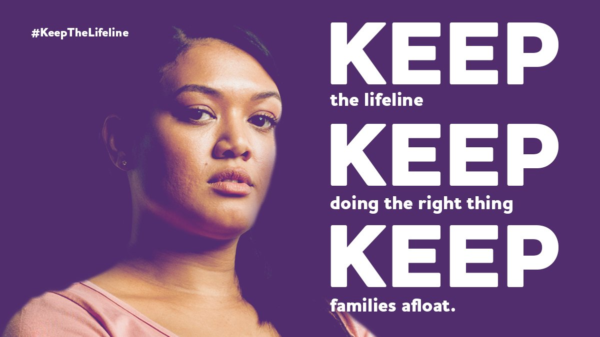 This November the Government will decide how much support #UniversalCredit and other benefits will offer people next year. Now is the time for the Government to announce that they will #KeepTheLifeline of an extra £20 a week in Universal Credit. https://t.co/kZLxoxr2L6