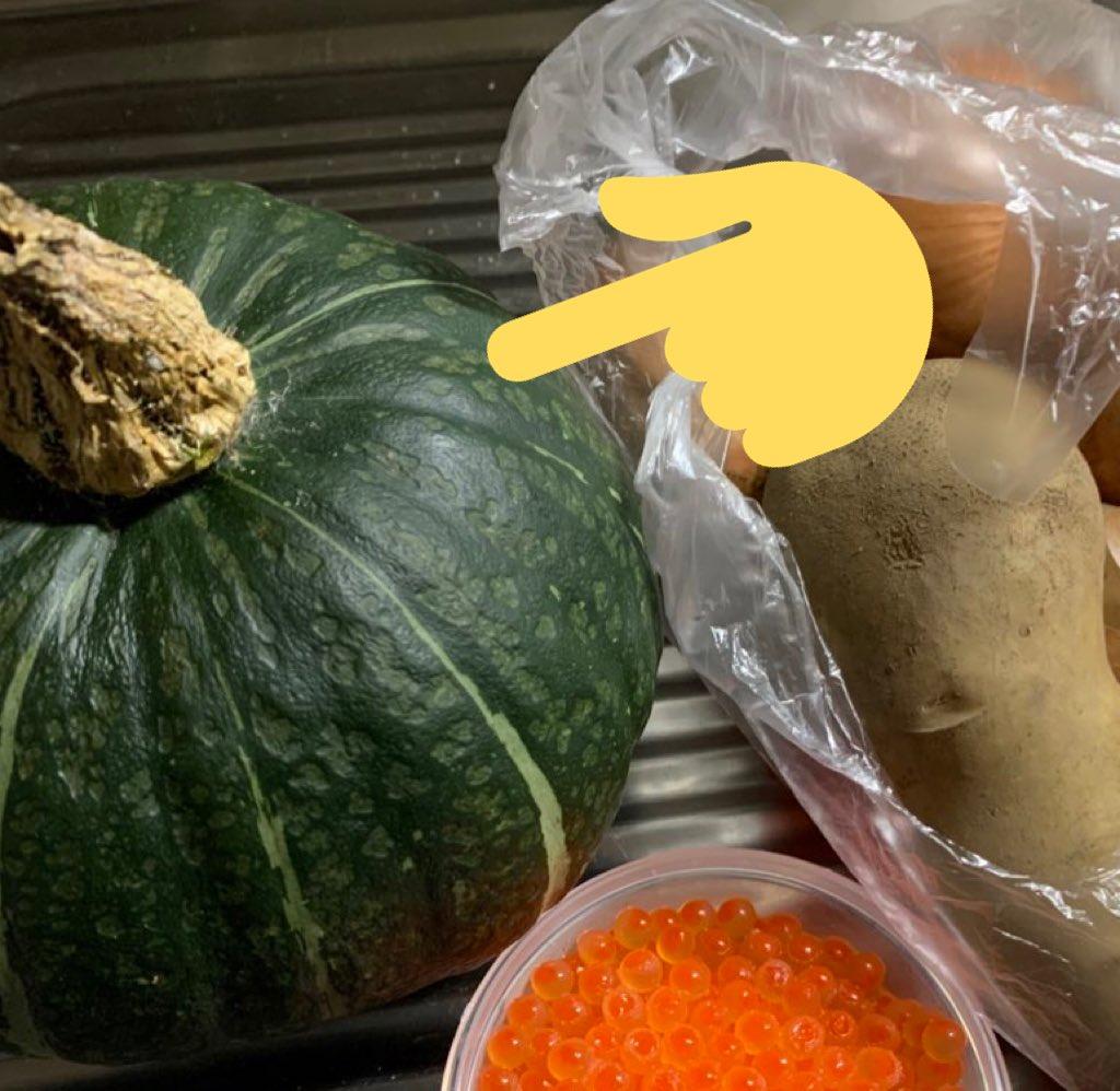 はーかぼちゃ食べすぎた(こいつを消費しようと最近連日かぼちゃ…)これが美味しすぎてエリスリで毎日作ってます😋フライパンで!簡単かぼちゃの甘辛焼き by moj  #cookpad
