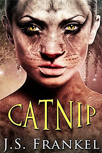 """@dawn_harris060 For a great #Halloween, you need #cats! """"Totally unique!""""  Transgenics, a mad scientist and his monster, nerds, cosplay, love on the run...and that's just in the first few chapters. Get Catnip right meow!  #YAFantasy #mustread #bookworm #Romance #IARTG  https://t.co/hUXiNXtjuj https://t.co/K4bQSwrh0Y"""