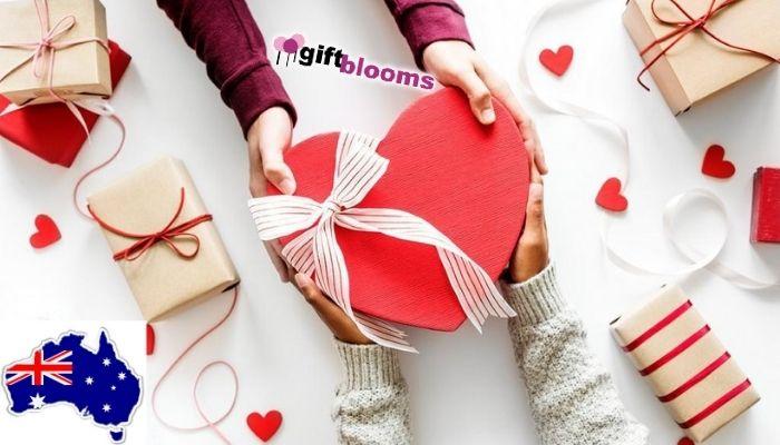 Unique #Romantic #Gift Ideas for #Australians!!  Visit Here: https://t.co/tdygdSSauj  #romanticgifts #Australia  #OrderOnline  #RomanticGiftsDelivery  #Gifts  #australians #OrderNow  #Romance  #Giftblooms  #Australia https://t.co/mbif0GZ5fZ