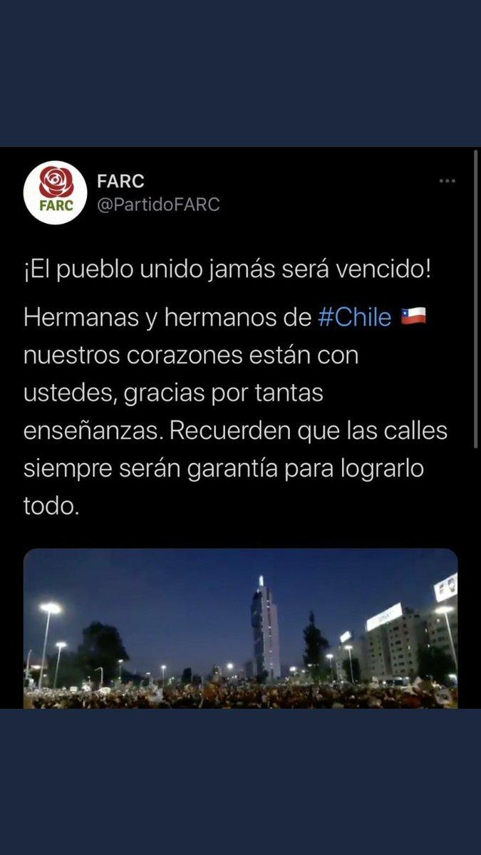 @Tant0det0d0 @yusmeirisbracho @aldo003bhy @bbcmundo Los ojos y vea el gran error en que está cayendo la economía mas prospera de toda Latinoamérica. Y te dejo con unos regalitos para sigas siendo el tonto util de la izquierda MUNDIAL. https://t.co/mISJSDWEr9