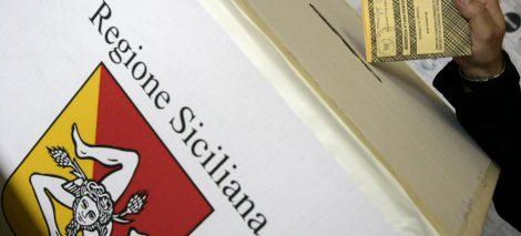 Legge elettorale siciliana a rischio, Tar bacchetta il sistema del 'premio di maggioranza' - https://t.co/xpdco1HDRA #blogsicilianotizie