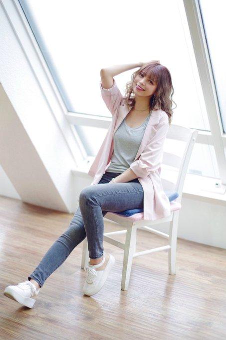 Itou_rinaの画像