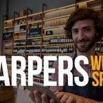 Image for the Tweet beginning: Don't miss Harpers' Small Business