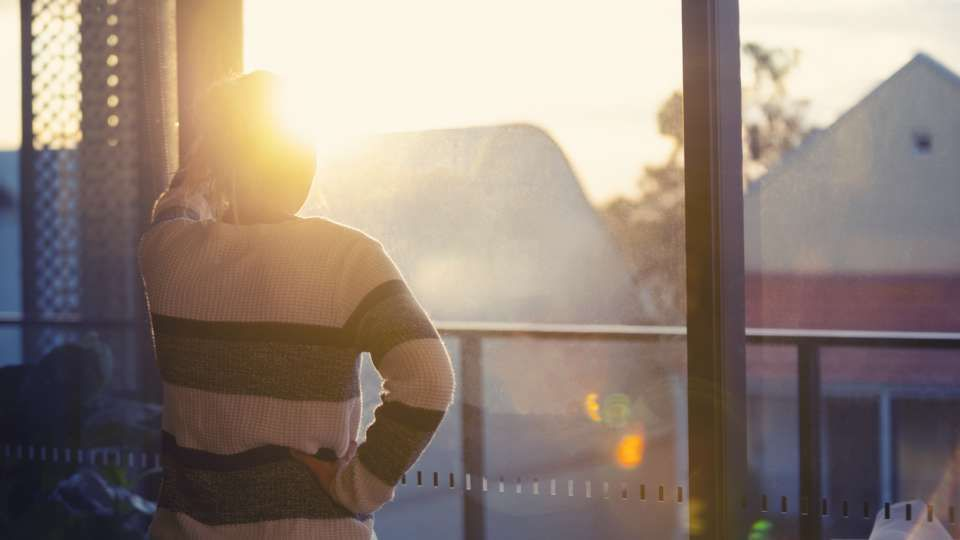 How little things can reduce mental health stigma: buff.ly/2Ln28Sp #mentalhealth #Wellbeing