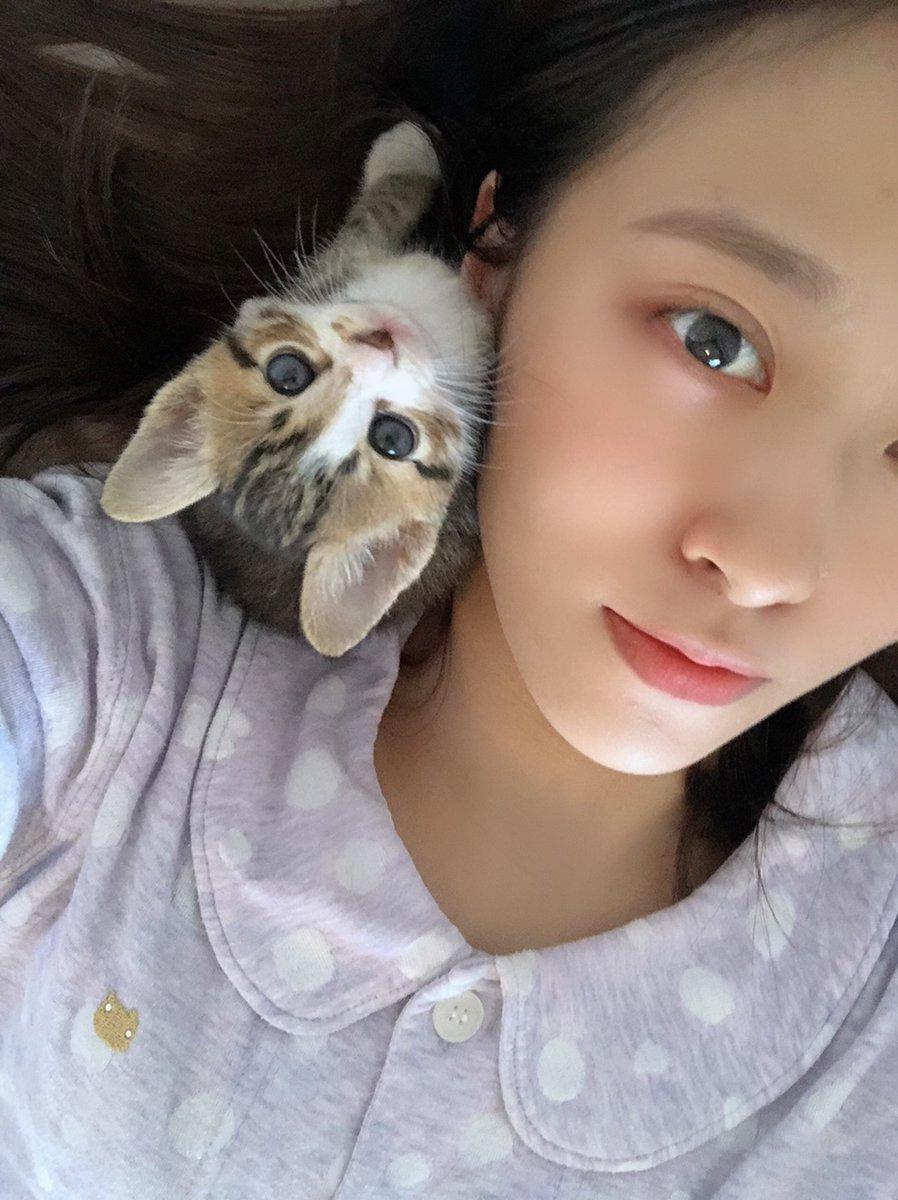 【10期11期 Blog】 MOMM…小田さくら:…  #morningmusume20 #ハロプロ