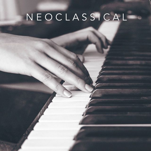 Thanks to Chip ❤ The Veil Between appears on https://t.co/NaQqe4uPn9 @MerrillCrissey #streaming #spotify #listentothis #nowplaying #modernclassical #neoclassical #contemporarypiano #pianomusic #pianomood #pianosolo #solopiano #pianosharing #piano #pianist #pianoclassic https://t.co/7l4XtkriKK