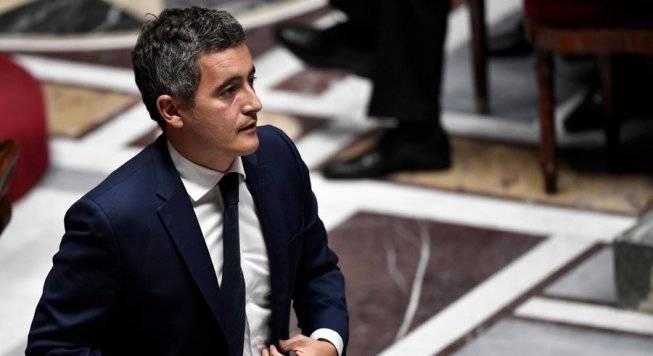 #France L'ONG musulmane BarakaCity dissoute mercredi en Conseil des ministres  https://t.co/xmqtCa100M https://t.co/sKrI5VKVki