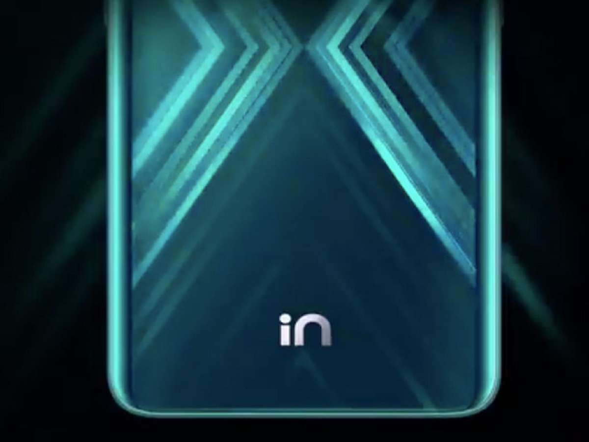 लॉन्च से पहले Micromax In 1 और In 1a के लुक, डिजाइन समेत खूबियां देखें https://t.co/gR6V9NmK36 https://t.co/ghKU0AEwy9