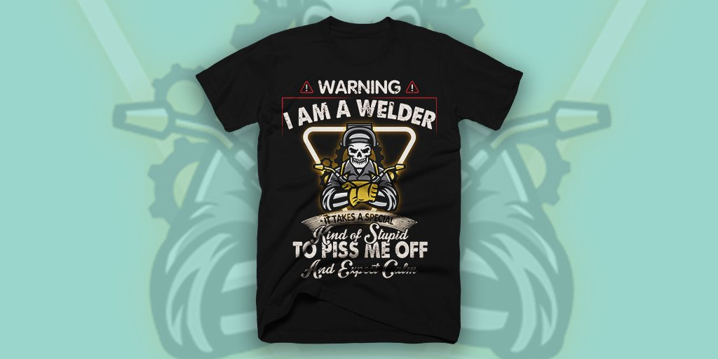@the_1936 Hello…. Looking for a #custom #tshirt designed? No worries, I can help you out. I'm Interested to know about the details of your T-shirt. Please check previous work on fiverr:https://t.co/9D5l2ovoXv https://t.co/0Je6GMs4Mi