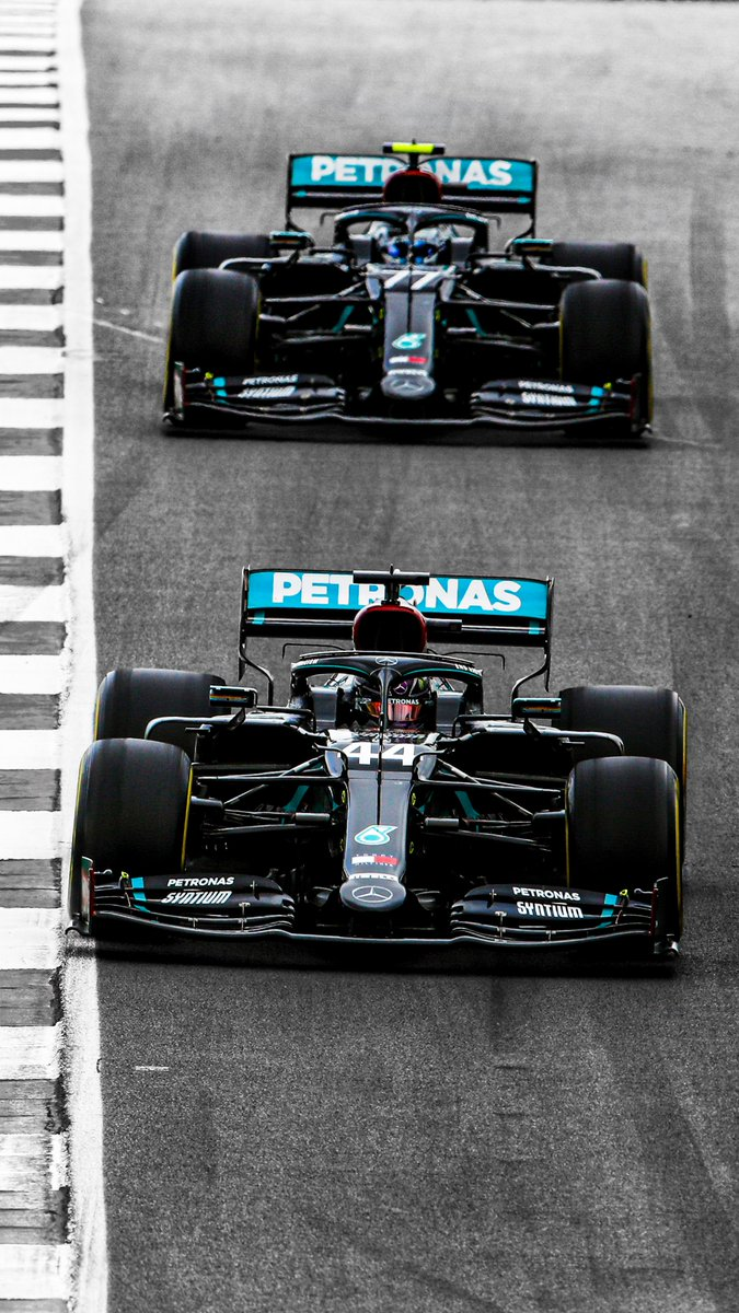 Replying to @MercedesAMGF1: #WallpaperWednesday time! 📲💻  LET'S GO! 👇
