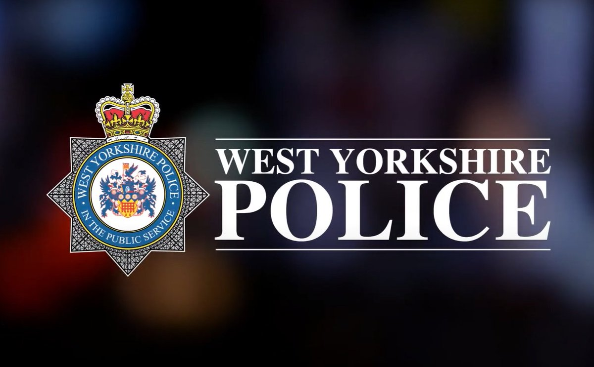 Crime in #WestYorkshire is down 6.9% compared to last year - according to @WestYorksPolice.  The latest @ONS data shows more than 20% fewer house burglaries in April-June compared to last year.  Across the country - crime rates dropped during lockdown. https://t.co/qQKmZ7qY6s