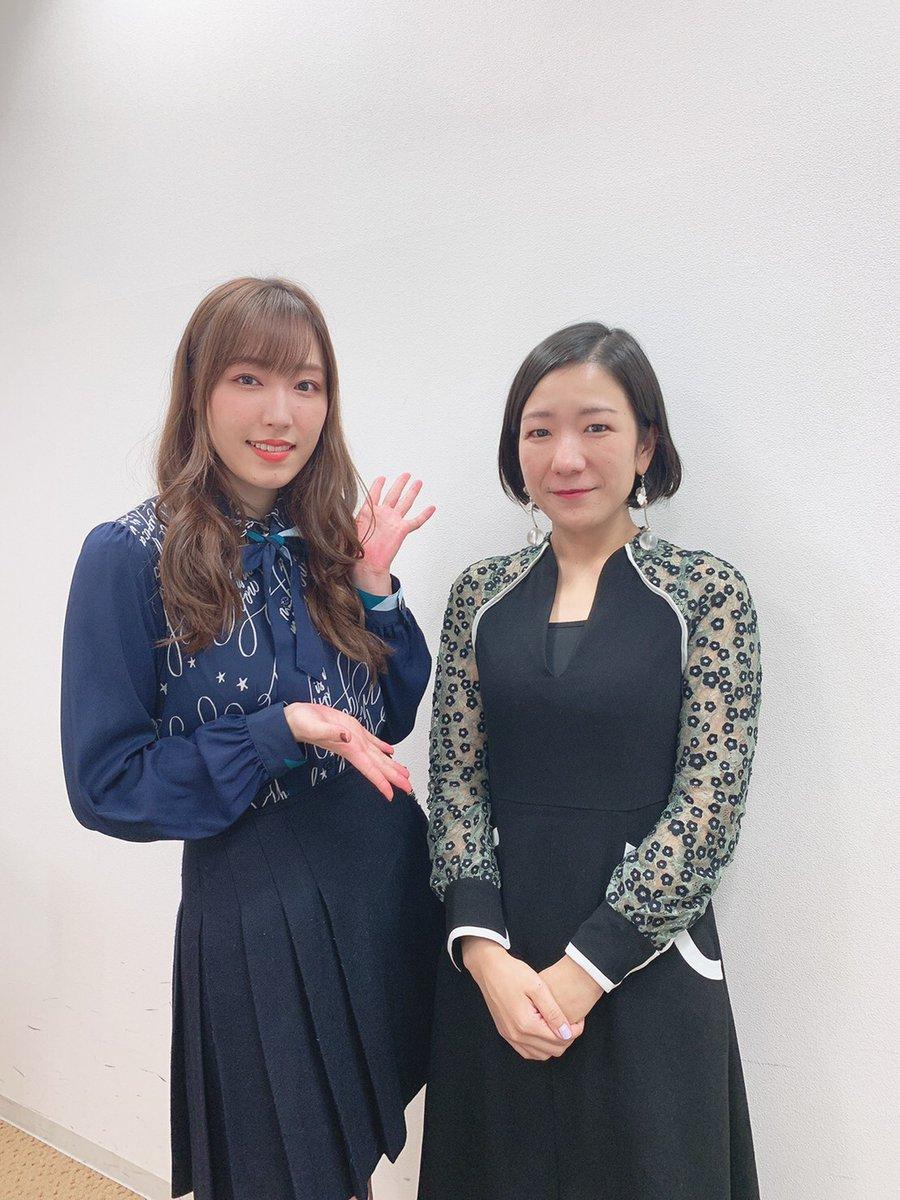 【9期 Blog】 モコモコ☆譜久村聖:…  #morningmusume20 #ハロプロ