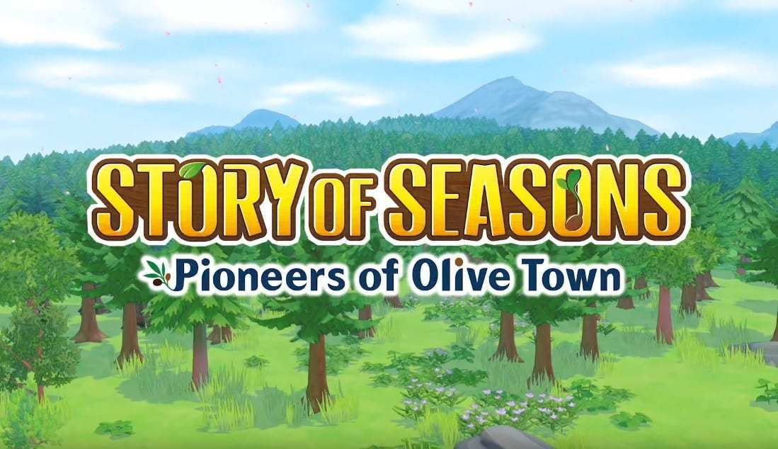 Story of Seasons: Pioneers of Olive Town Announced for Switch twinfinite.net/2020/10/story-…