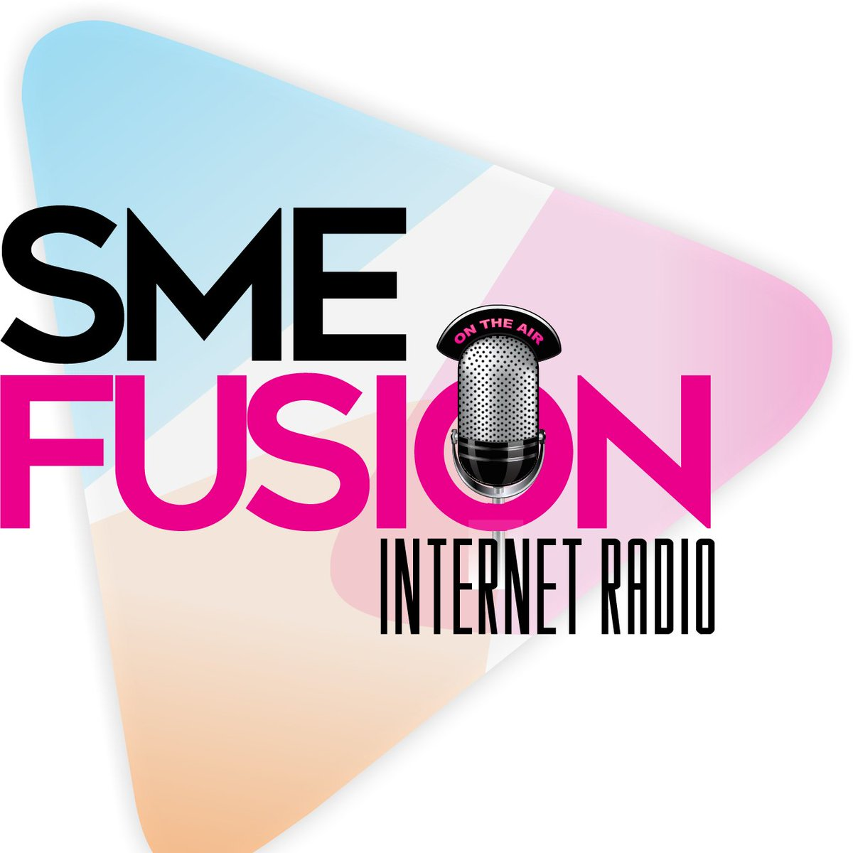 Listen to RADIO SME FUSION (South Africa)! You can listen to my music, for example on 16th of October you listened to NEW PARADISE!  https://t.co/SX8jpLcS8O  #newsong#music#song#newmusic#love#rap#hiphop#songs#instagood#instamusic#goodmusic#pop#singer#bestsong https://t.co/BXFVwbSeVc