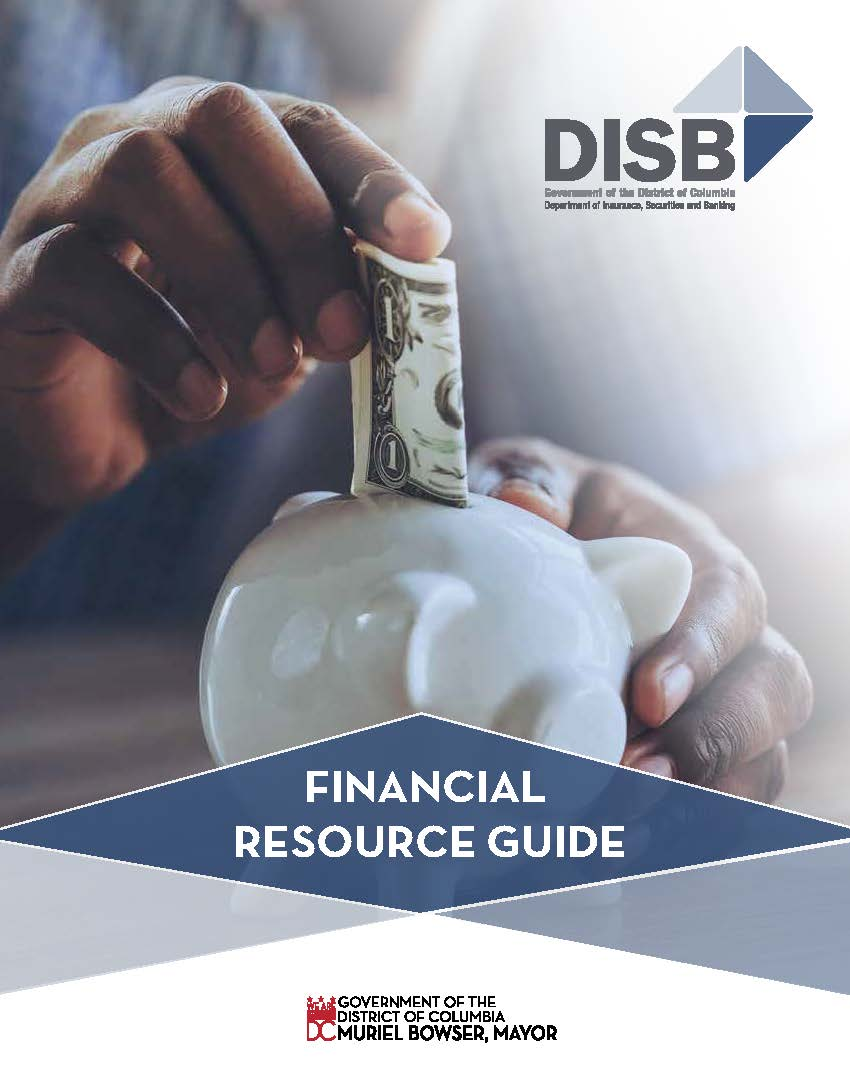 Do you need a hand:  -Mediating foreclosure or help with your student loans?  -Finding collateral support for your business?  Find free financial education in our new consumer guide: https://t.co/LeaTbXALdM https://t.co/4OkDl5f7le