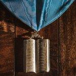 Image for the Tweet beginning: Happy #SpiritualCareWeek! In #Freemasonry, lodge