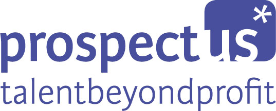 Are you an experienced legal professional looking for a role within a leading environmental charity?  Prospectus is supporting with the recruitment of a Senior Lawyer: https://t.co/VrxcvxpMme #environmental #charity #Lawyers #solicitor #Legal https://t.co/7GLkzDnLSk