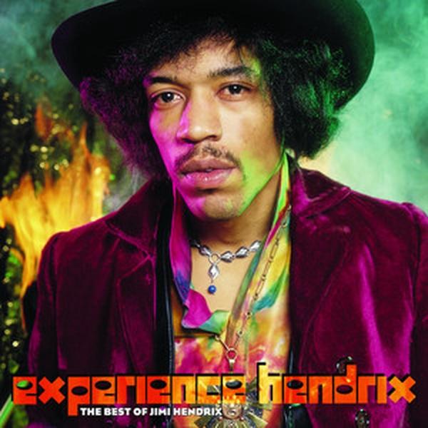# `En Direct Sur BordoFM Jimi Hendrix - The Wind Cries Mary The Wind Cries Mary Jimi Hendrix https://t.co/URXPqR31xP