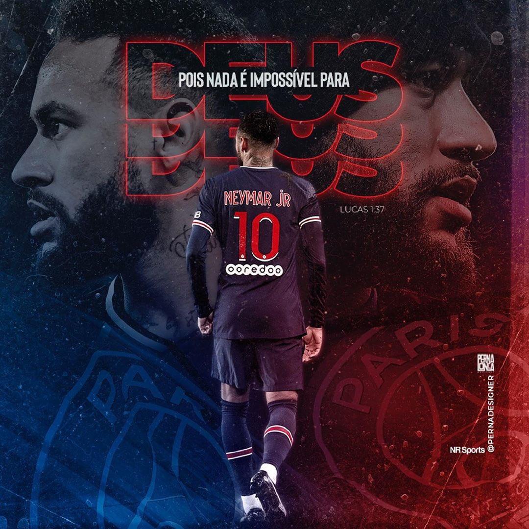 Que Deus nos abençoe e nos proteja 🙏🏽⚽️❤️ #ChampionsLeague