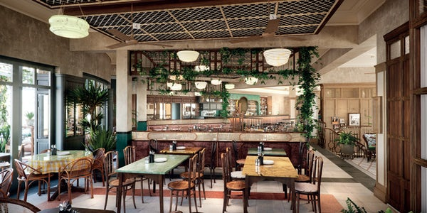 Dishoom On Twitter We Re Delighted To Announce That Our Oldest And Dearest Cafe Is Set To Reopen As New Dishoom Covent Garden On Friday 4th December Before Then We D Love You All