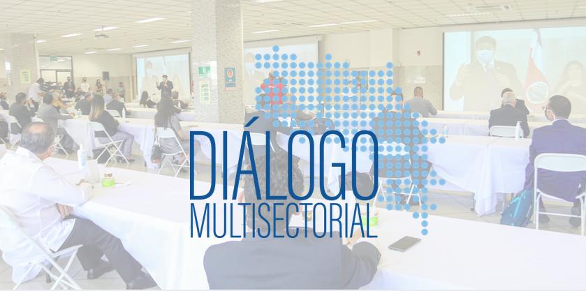 🔴 #ENVIVO | Desde el Estadio Nacional 🇨🇷 🎙 Segunda sesión de trabajo para el #diálogo multisectorial 📡 Pueden seguirla por: https://t.co/LFKHGqnYDn https://t.co/US6Az9uHQC