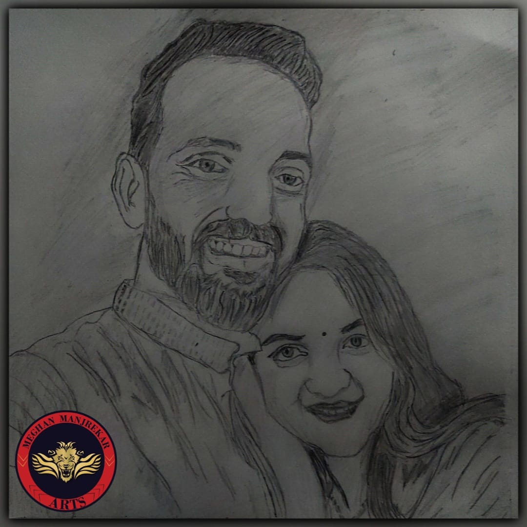 "Ajinkya Rahane - ""When I go out to bat , I think I'm the BOSS, I'm the man in charge now.... That doesn't mean that I'm overconfident"" . . . #ajinkyarahane  #radhikarahane  #navrabayko #marathicouple  #marathimulgi  #marathimulga #cutecouple #indiancricketer #ajinkyarahane❤ https://t.co/4SuZzpCsks"