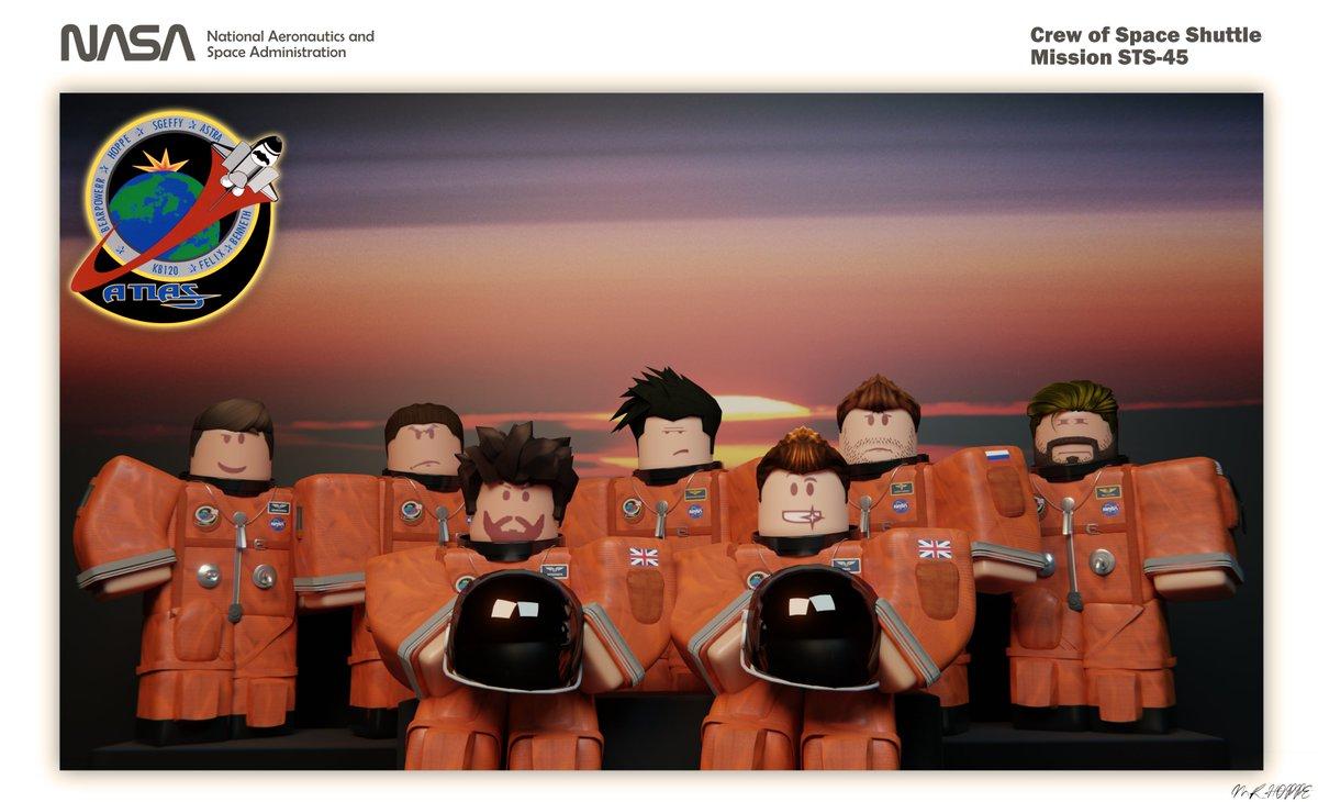 New Nasa Kennedy Space Center Roblox Sn1dddm82dxjem