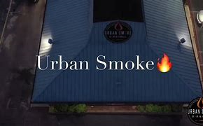 @purdie_RHO @BluntStatement I do not get out that way often anymore. but will try. I just posted earlier about eating healthy. but sometimes you can chill and just eat. Four stars with #yelp and others #fries #FrenchFries #urbanSMOKE #Fairfield. Alabama.