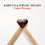 Image for the Tweet beginning: Under Pressure is OUT NOW