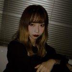 Image for the Tweet beginning: 【ちあスト配信開始!】 ハロウィン配信💜  #CHEERZ #ミスid2021