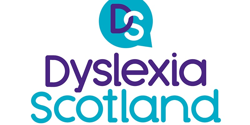 Join @DyslexiaScotlan and dyslexic author and illustrator of picture books and chapter books Tom McLaughlin in online session aimed at 6-11 year olds and their parents and carers, 4 November, 6.30.  A  Dyslexia Awareness Week event https://t.co/Hj2j0MPgf9 https://t.co/2LSHNpLWzW